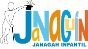 Magia JANAGUÍN JANAGAH INFANTIL