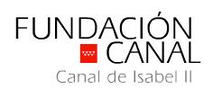 Fundaciones FUNDACIÓN CANAL
