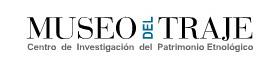 logo museo del traje