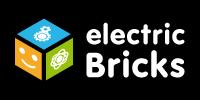 Juguetería ELECTRICBRICKS