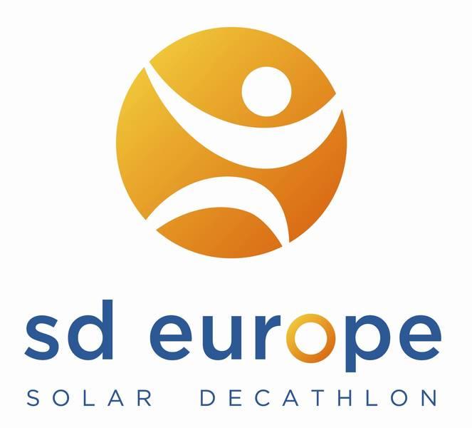Actividades para ni os en el solar decathlon europe en el recinto ferial casa de campo mi plan - Recinto ferial casa de campo ...