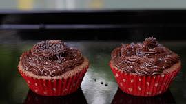 Curso barato online para hacer cupcakes