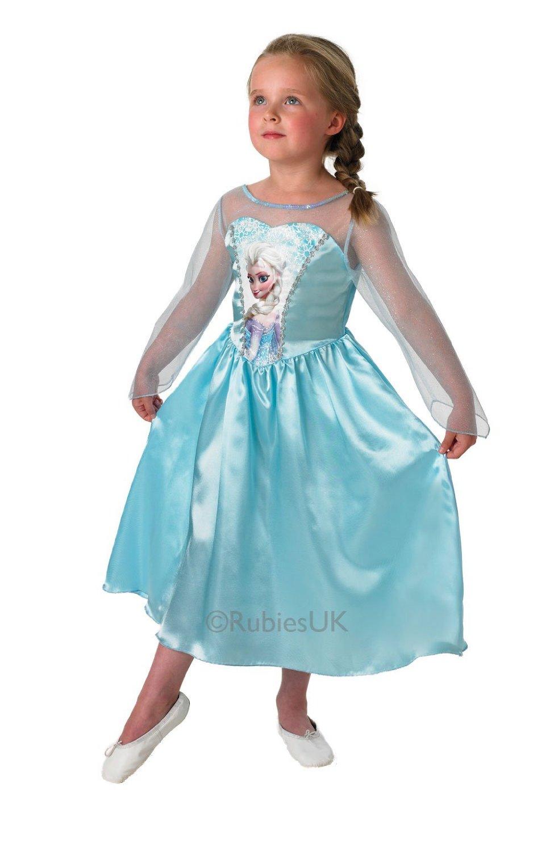 Los Mejores Disfraces Princesa Para