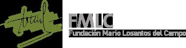fundacion fmlc
