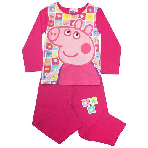 ec533ee337 pijamas infantiles originales