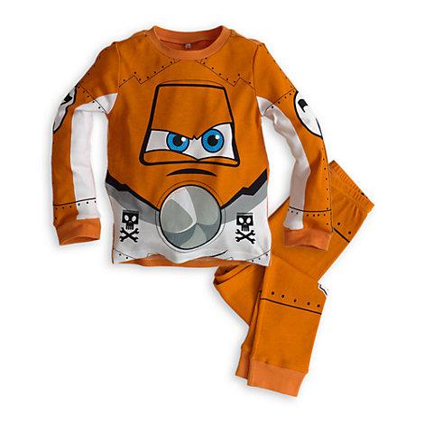 46c6f3e71e Los pijamas infantiles más originales y divertidos
