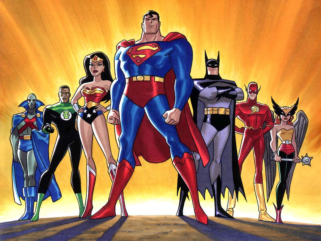 disfraces de super héroe para niño