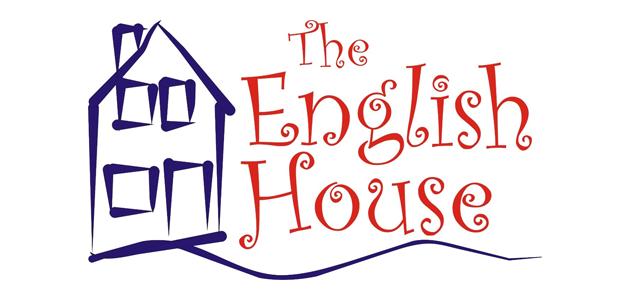 campamento verano the english house