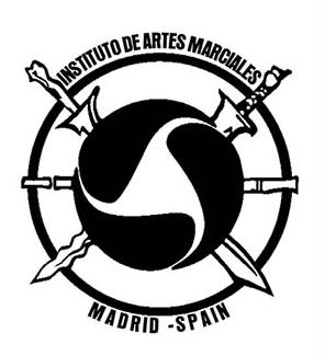 campamento verano 2014 judo madrid