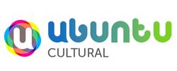 campamento verano 2014 ubuntu cultural