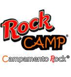 campamento de verano 2014 rock camp en soria