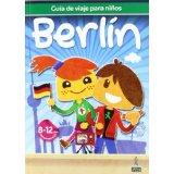 libro viajar con niños berlín