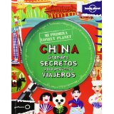 libro viajar con niños china