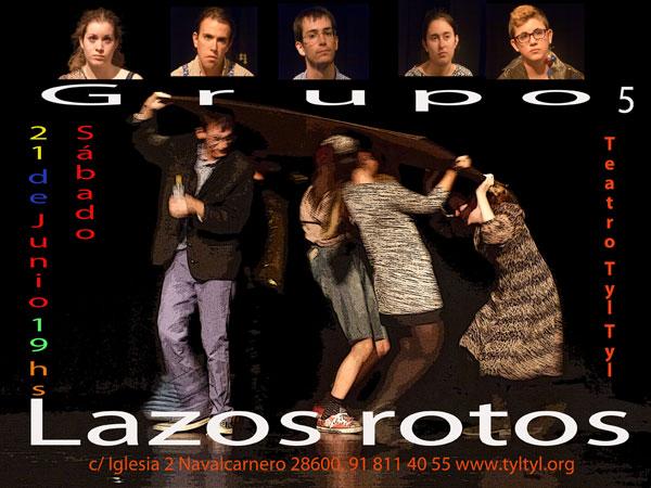 teatro-para-adolescentes-en-madrid-lazos-rotos