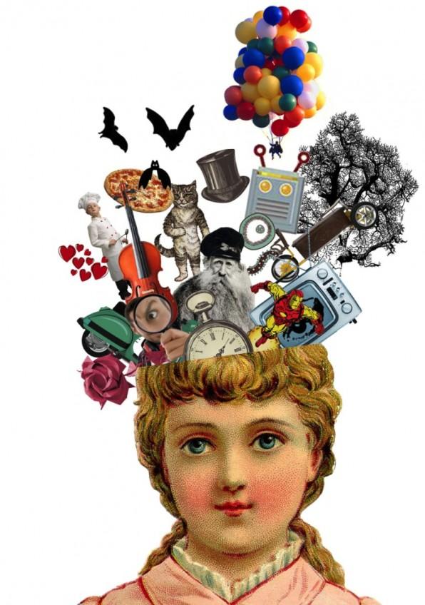 cuentos participativos con niños