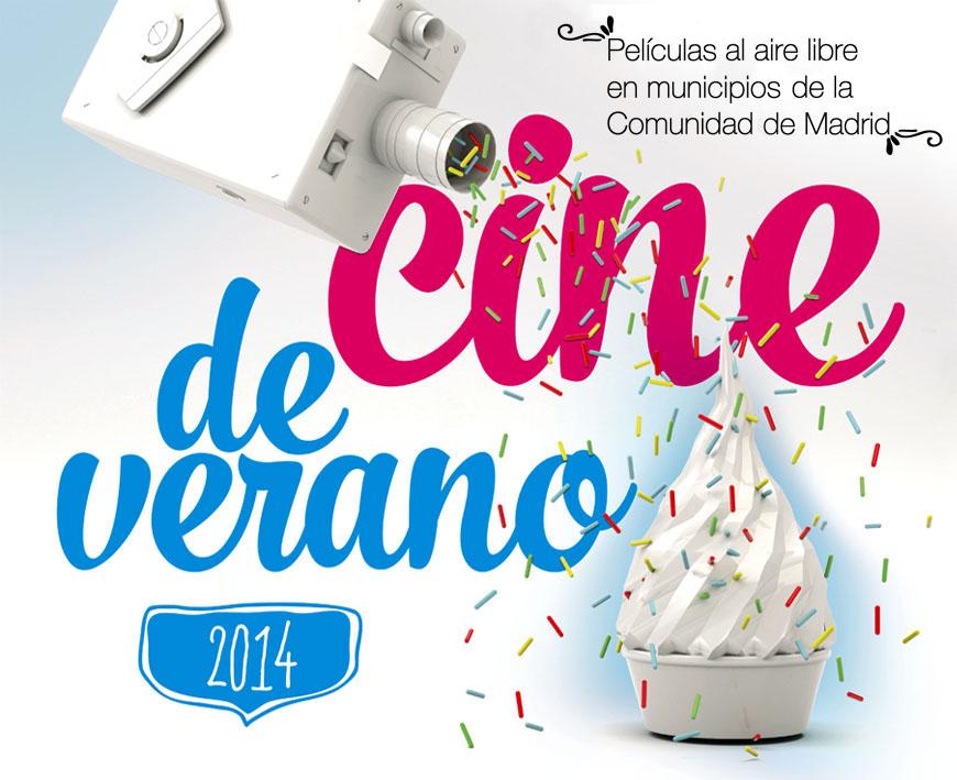 cine verano madrid 2014