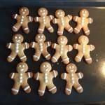 modelo decoración muñeco navidad 4