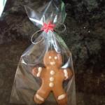 modelo decoración muñeco navidad 3