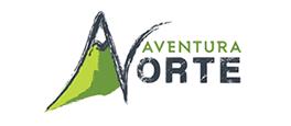 aventura norte