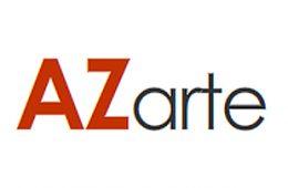Teatros AZARTE