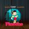 Pinocho, la nueva obra de teatro infantil del Caser Calderón