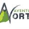 Campamento de verano multiaventura 2015 en Asturias