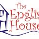 Campamento de verano totalmente en inglés en Castellón con The English House