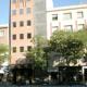 Centro Sociocultural Tetuán