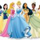 Los mejores disfraces de princesa para niña
