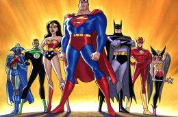 Los mejores disfraces de super héroe para niño