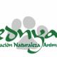 Actividades en la Sierra de Madrid para febrero 2015