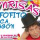 Fofito vuelve a Madrid en octubre con Mónica Aragón en el Teatro Caser Calderón