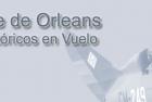 Museos FUNDACIÓN INFANTE DE ORLEANS