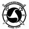 Campamento de verano 2014 de Judo en Madrid con Instituto de Artes Marciales