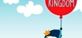 Actividades con niños en Little Kingdom Arganzuela