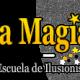 Espectáculos de magia familiar en octubre en ATodaMagia