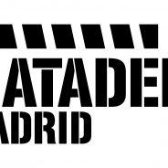 Actividades para niños en Matadero Madrid