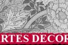 Museos MUSEO NACIONAL DE ARTES DECORATIVAS