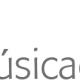 Campamento de verano de Música Creativa en Guadalajara