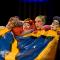 Teatro para la familia en Navacerrada con la compañía Nagüal