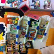 Ofertas en libros para el Día del Libro 2014