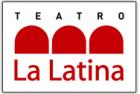 Teatros LA LATINA