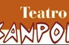 Teatro SAN POL