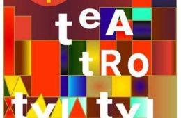 Teatros TEATRO TYL TYL