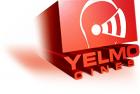 Cines YELMO CINES PLANETAOCIO 3D